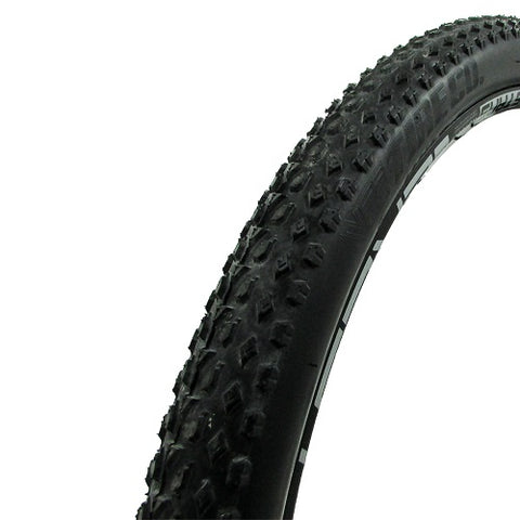 VEE TIRE CO Mission 29 x 2.10 Tubeless Ready Tyre