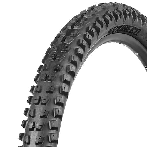"VEE TIRE CO Flow Snap 29"" Enduro Tubeless Tyre"