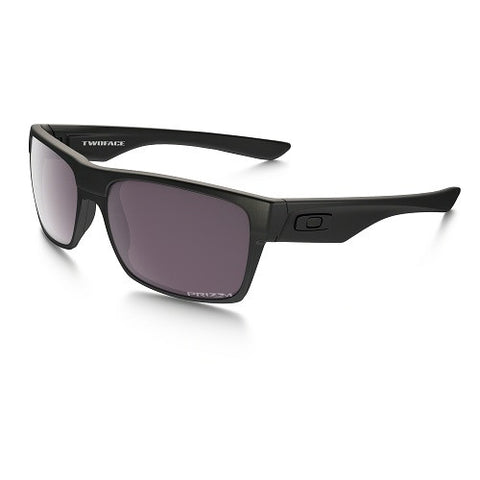 OAKLEY TwoFace™ PRIZM™ Daily Polarized Covert Collection