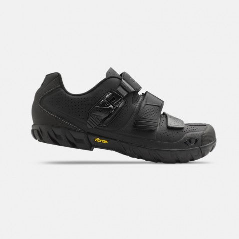 GIRO Terraduro MTB Shoes