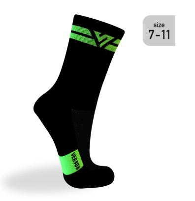 VERSUS Trail Socks (Size 7 - 11)