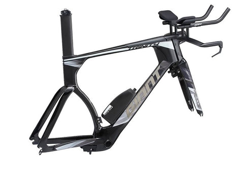 GIANT Trinity Advance Pro TT Frame
