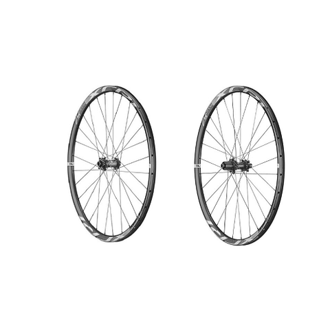 GIANT XCR1 29'' Boost Wheelset