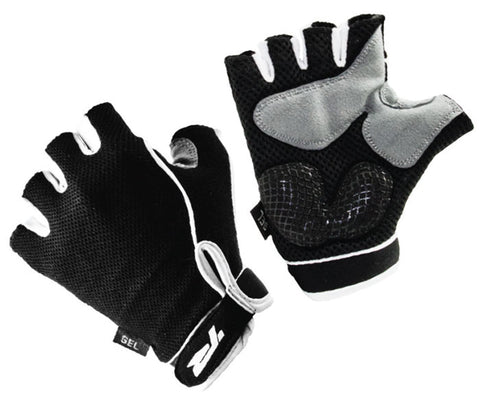 RYDER Ventgel MTB Gloves