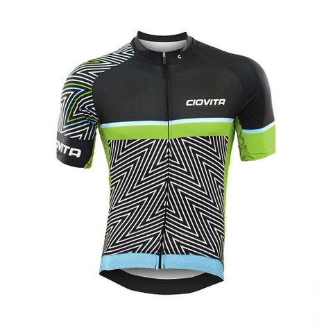CIOVITA Velocita Mens Race fit
