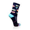 VERSUS Donuts Active Socks