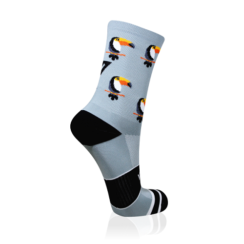 VERSUS Toucan Active Socks