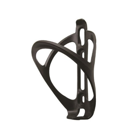 MOMSEN Bottle Cage Nylon Black
