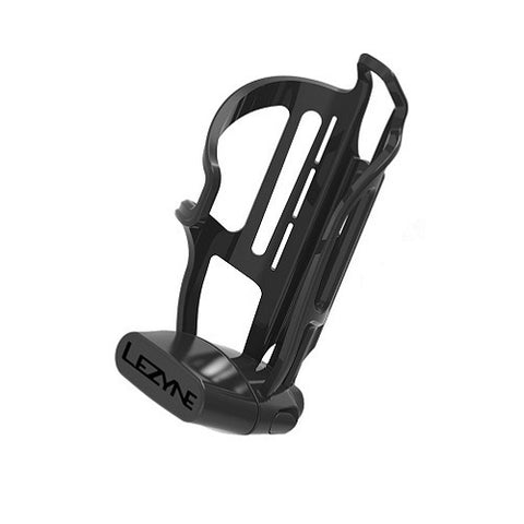 LEZYNE Flow Storage Bottle Cage