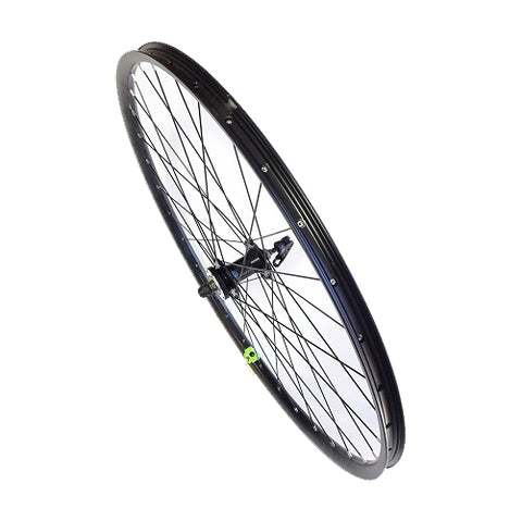 AVALANCHE ABC 700c Gravel Bike Front Wheel