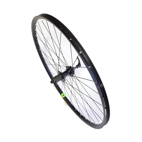 AVALANCHE ABC 700c Gravel Bike Rear Wheel