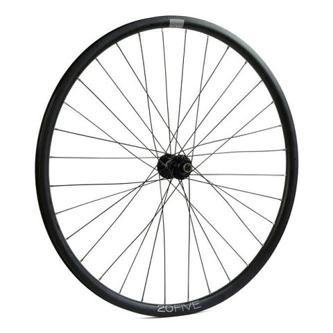 HOPE 20Five RS 4 J-Bend Centre Lock 32H Wheelset