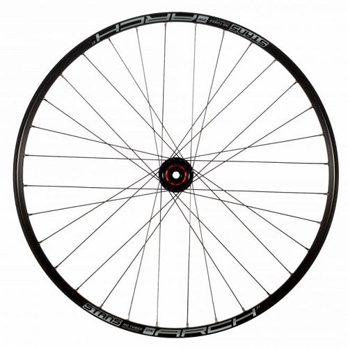 STANS Arch S1 29 110/148 OE Wheelset