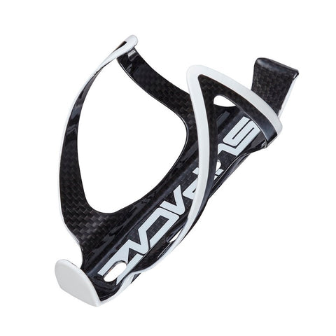 SUPACAZ Fly Carbon Bottle Cage