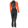 ORCA OPENWATER FULLSLEEVE WETSUIT WOMAN