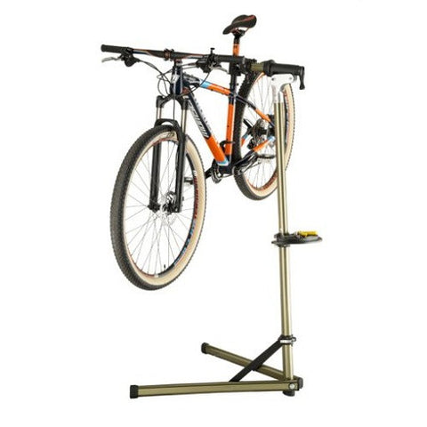 MOMSEN Workshop Stand Portable