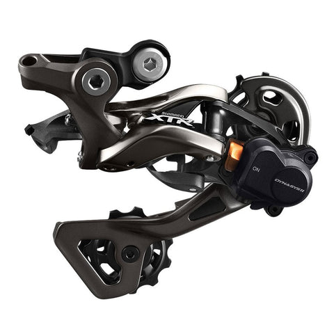 SHIMANO XTR M9000 11 Speed Rear Derailleur