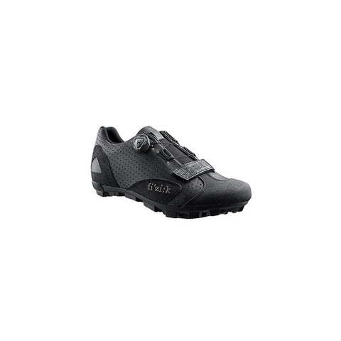 FIZIK M5 Boa Mens MTB Shoes (UK 7.5, 8, 8.33, 12.5)
