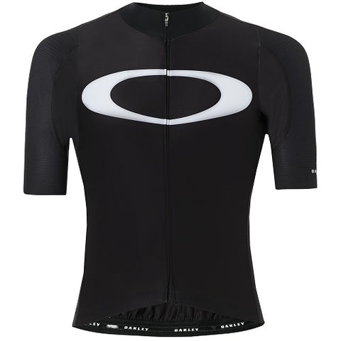 OAKLEY Premium Branded Mens Road Jersey