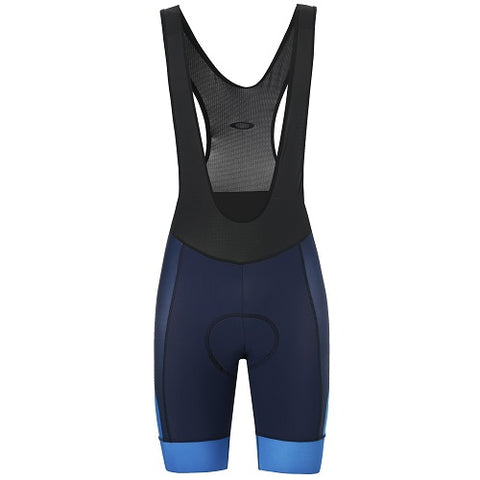 OAKLEY Colorblock Mens Bib Short