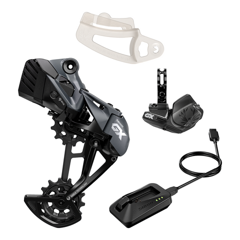 SRAM GX Eagle AXS Upgrade Kit