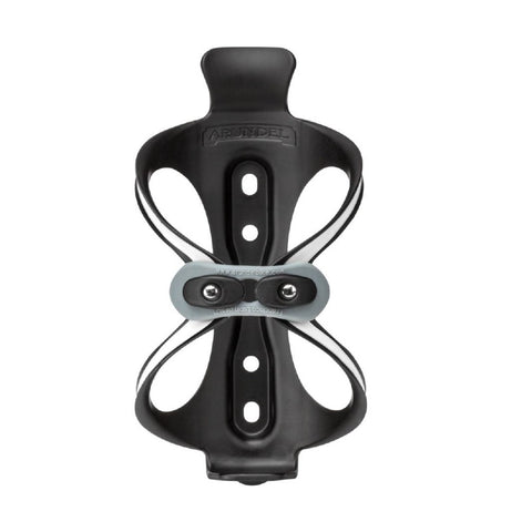 ARUNDEL Bando Bottle Cage