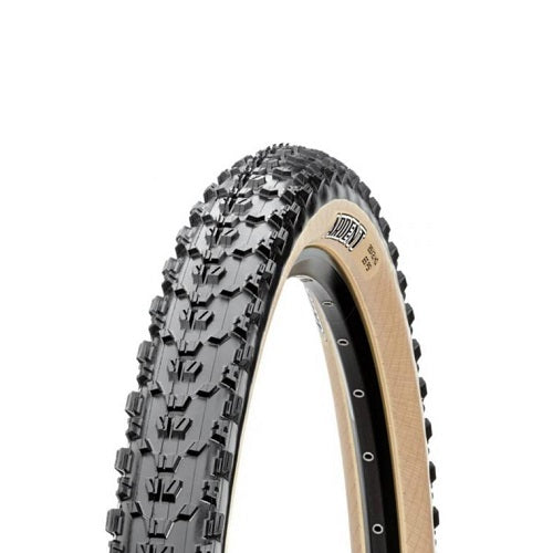MAXXIS Ardent Skinwall EXO Tubeless Ready (29 x 2.4) Tyres