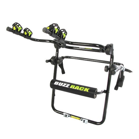 BUZZRACK Beetle 4x4 bike carrier