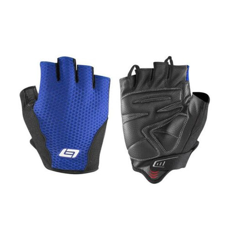 BELLWETHER Supreme Glove
