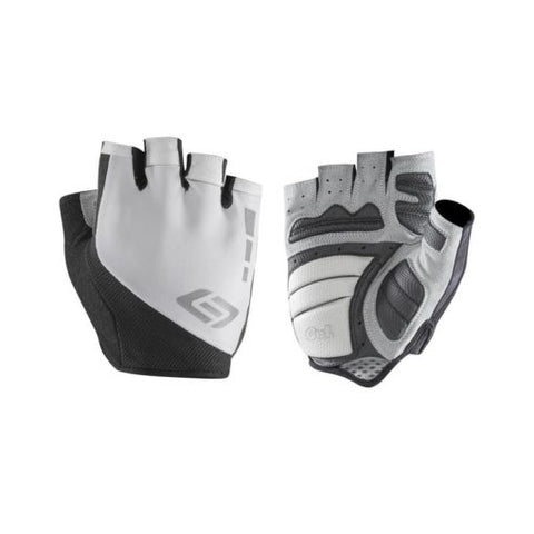 BELLWETHER Ultra Gel White Gloves