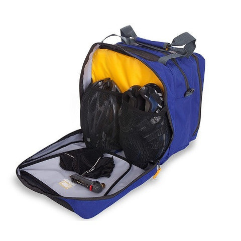 MOUNTAINSMITH Bike Cube Racing Bag