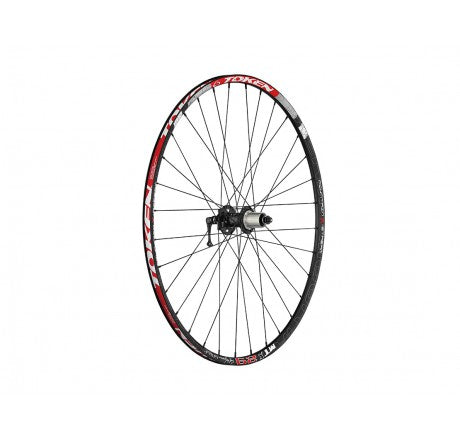 TOKEN C18AR-TR MTB Super Light Alloy Wheelset