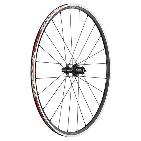 TOKEN C22A Super-light Alloy Wheelset