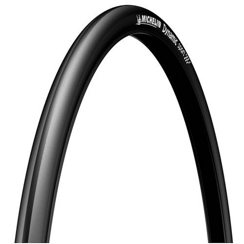 MICHELIN Dynamic Sport Road Tyres 700x28c