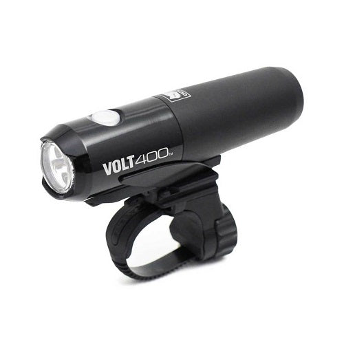 CATEYE Volt 400 Light