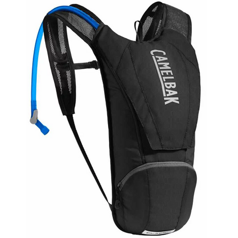 CAMELBAK Classic 2.5LT Hydration Backpack