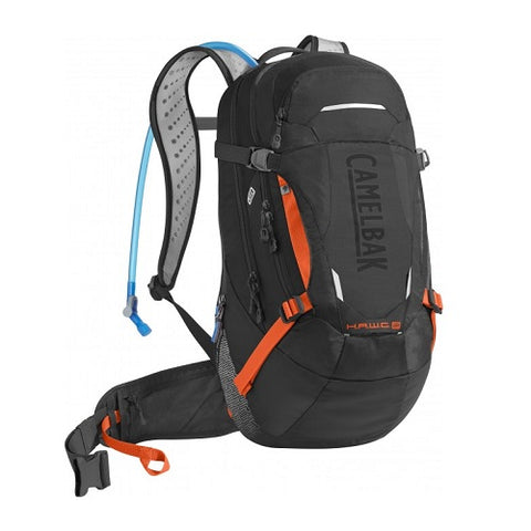 CAMELBAK H.A.W.G Lowrider 20/ 3L