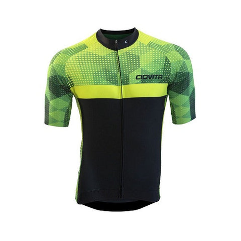 CIOVITA Colpire Mens Race fit jersey