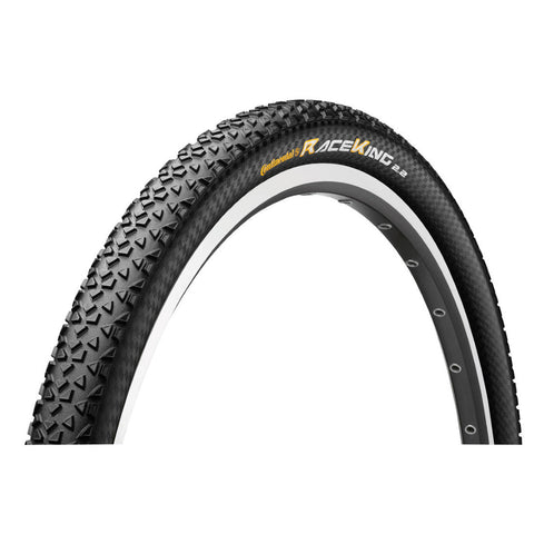 Continental Race King Protection 650B Tyre