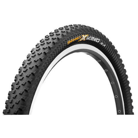 Continental X-King Protection 29er Tyre