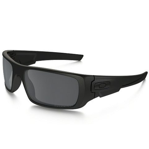 OAKLEY Crankshaft Polarised Sunglasses