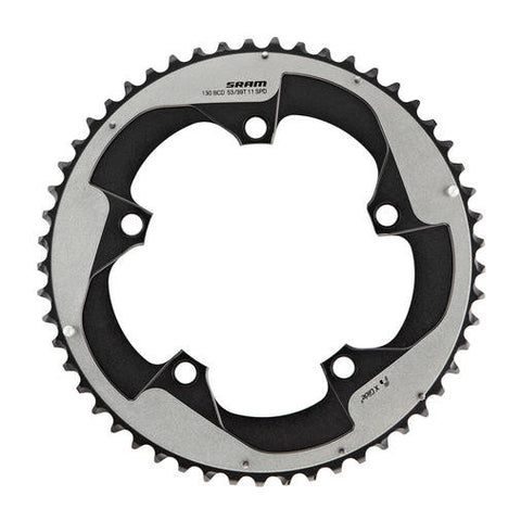 SRAM RED® 22 Chainrings