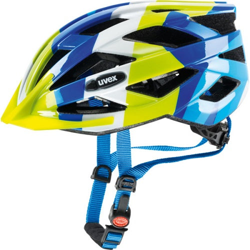 UVEX Air Wing Junior Helmet