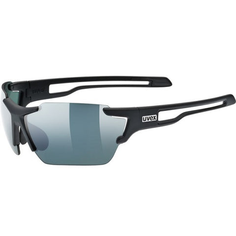 UVEX Sportstyle 803 Colorvision Sunglasses