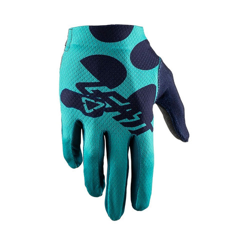 LEATT Women's DBX 1.0 GripR Gloves (2020)