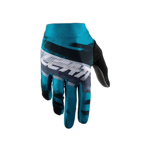 LEATT DBX 1.0 GripR Gloves (2020)