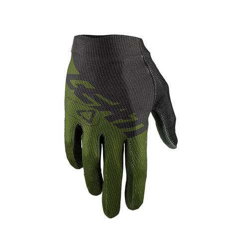 LEATT DBX 1.0 Gloves (2020)