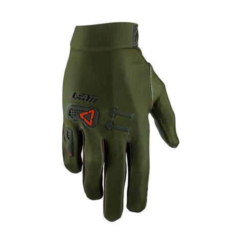 LEATT DBX 2.0 WindBlock Gloves (2020)