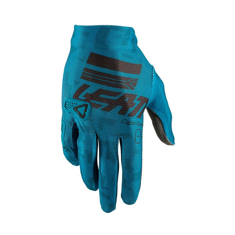LEATT DBX 2.0 X-Flow Gloves (2020)