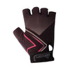 LIZZARD Devona Kids Gloves